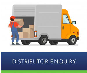 Distributor enquiry