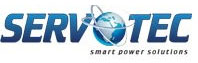 Servotech Power Systems