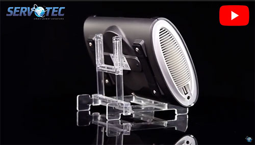 UV Car Air Purifier